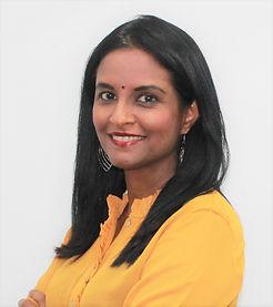 Dr. Mahaletchumy Arujanan