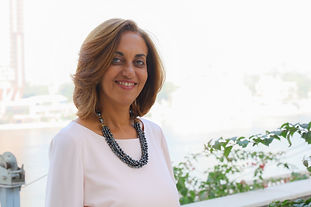 Dr. Noha Adly