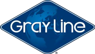 GRAY LINE.png