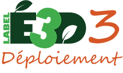 e3d3-fb959.png
