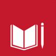 EDUCATION ET CITOYENNETE (2).png