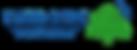 logo-notre-dame-les-oiseaux.png