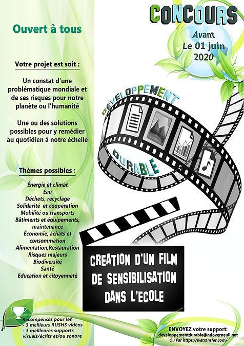 afiche site2..jpg