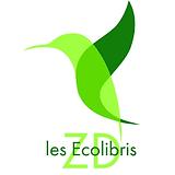 ECOLIBRIS.png