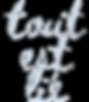 logo-toutestlie.png