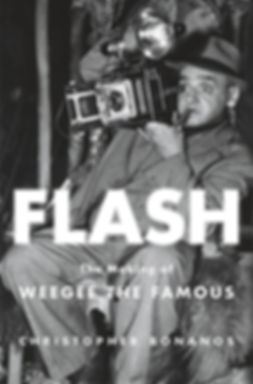 Flash_600px.jpeg