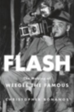 Flash_600px.jpeg