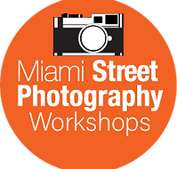 street photography workshops