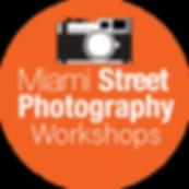 MSPworkshops.png