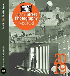 2019 Exhibition Catalog