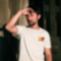 shin_noguchi_profile_square_2600px.jpg