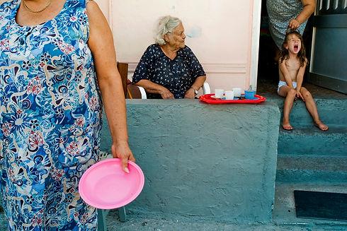 Fulvio-Bugani-Cuba-6.jpg