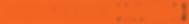 HMM_hor_orange copy.png