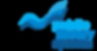 mdpls-wing-logo copy.png