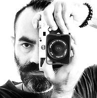 Vineet Vohra Face Shot.jpg