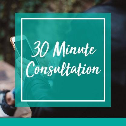 30 Minutes Consultation