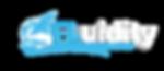 Busness Logo