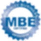 MBE.jpg