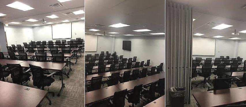 training room.JPG.jpg