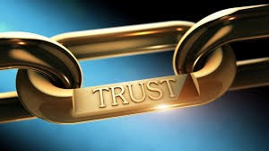 Trust in Times of Distrust