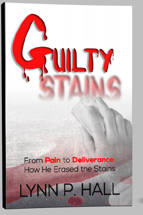 Guilty Stains