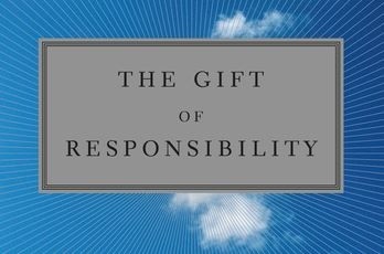 Prayer: A Responsibility and a Gift