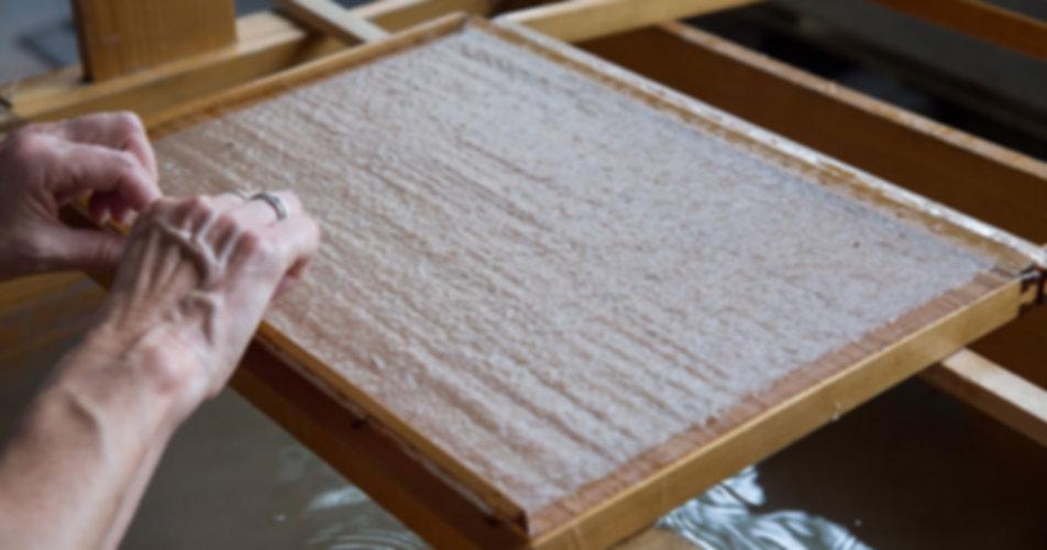 N - יצור נייר מתוקן (2).jpg