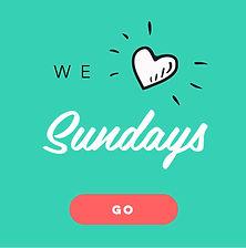 homepage sundays box.jpg