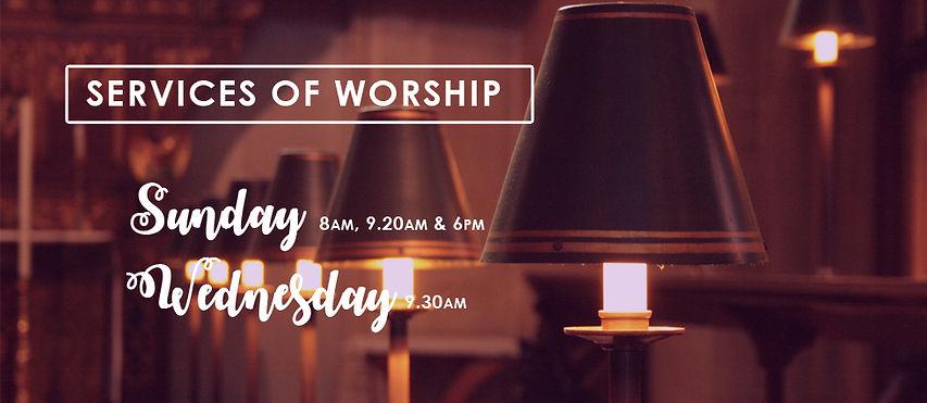 Homepage worship times 1.jpg