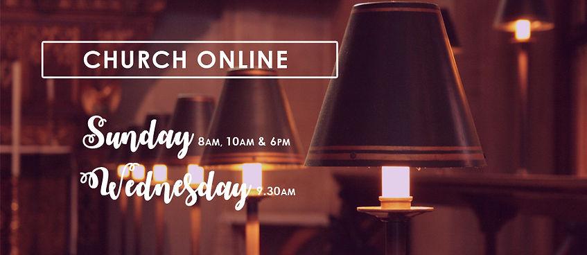 Homepage church online 2021.jpg