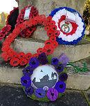 purple poppy wreath.jpg