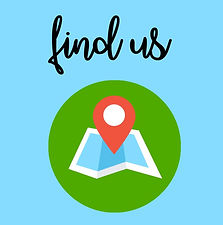 find us box.jpg