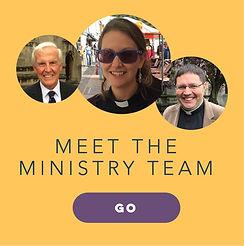 homepage ministry team box upland.jpg