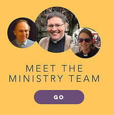 homepage ministry team box2.jpg