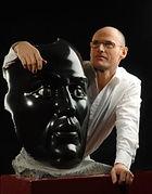 sculpteur daniel.jpg
