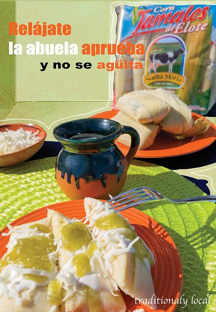 tamalesposter(fin).jpg
