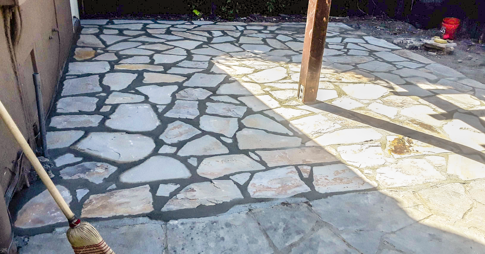 patio1.png