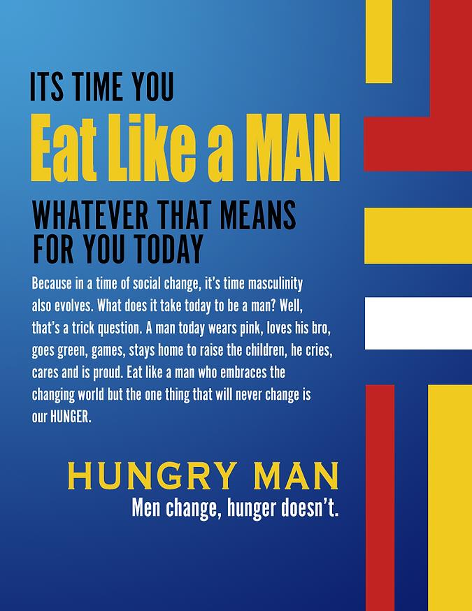 hungryman.png