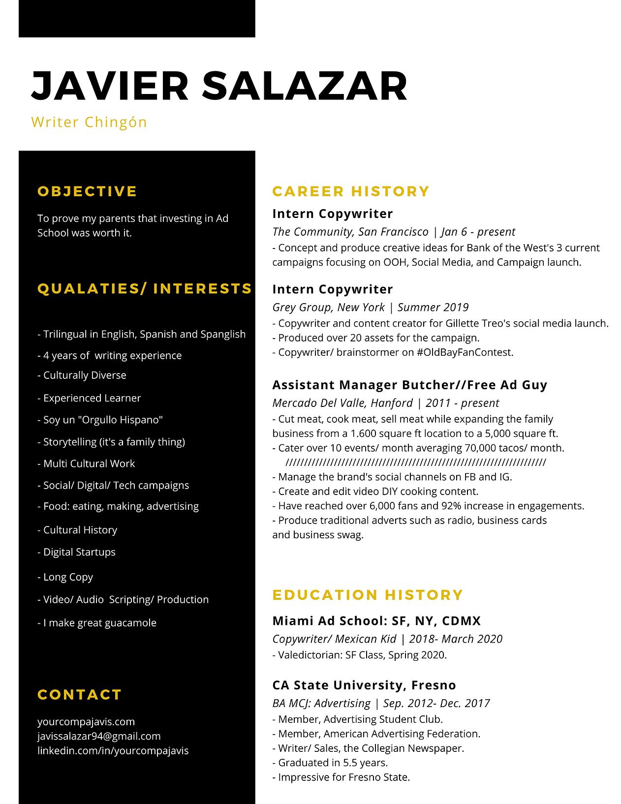 Javier salazar-2.png