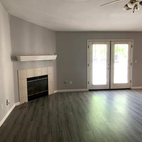 View Flooring Gallery