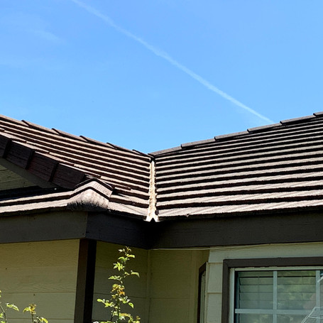 View Roofing Gallery