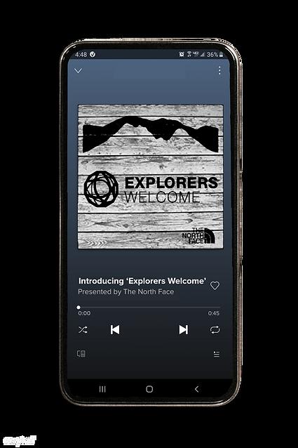 explowelcintrophone.png