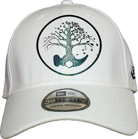 hat4season2.png