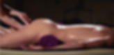 Massagem Prostática no Tatuapé