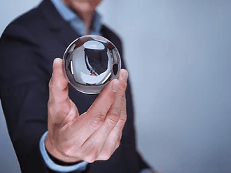 Your Crystal Ball: The Power Of Predictability In Capital Projects