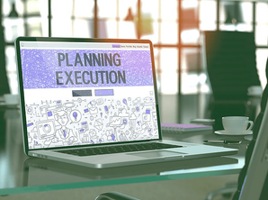 Rethink Your Capital Project Execution Plan (PEP)