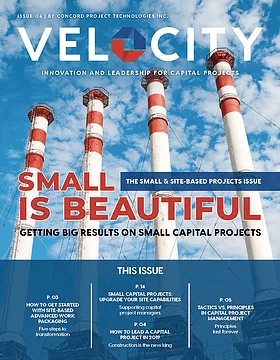 velociy_cover