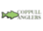 Coppull Anglers logo.png
