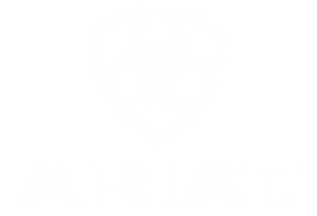 Ariat_stacked_logo_WHITE.png