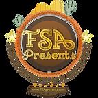 FSA Logo Transparent.png